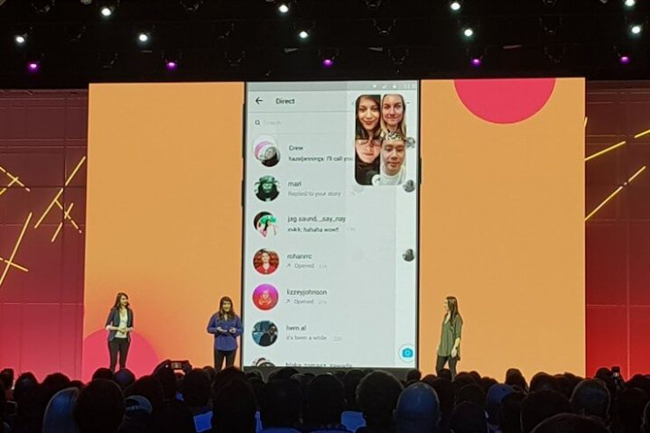 video 2 720x480 - Confira cinco novidades que em breve chegarão ao WhatsApp