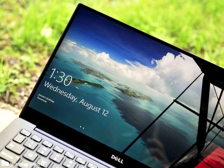 windows notebook 720x540 - Saiba como calibrar a bateria do notebook para que ela dure mais