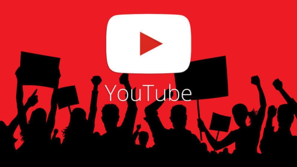 youtube - Adeus Youtube Red! Olá Youtube Premium e Music