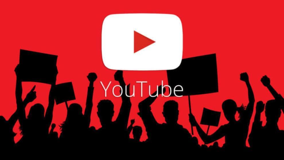 Adeus youtube red ol youtube premium e music stopboris Gallery