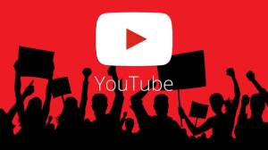 Adeus Youtube Red! Olá Youtube Premium e Music 7