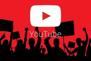 youtube - Adeus Youtube Red! Olá Youtube Premium e Music