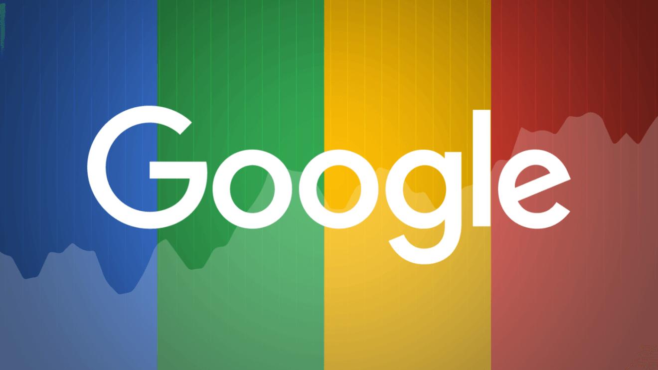 01 google - Facebook e Google descumprem legislação e são processados