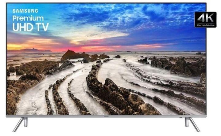 3 1 720x445 - Confira quais foram as Smart TV mais procuradas em maio