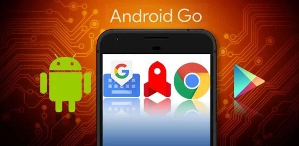 Android GO: Vale a pena comprar esses smartphones? 7