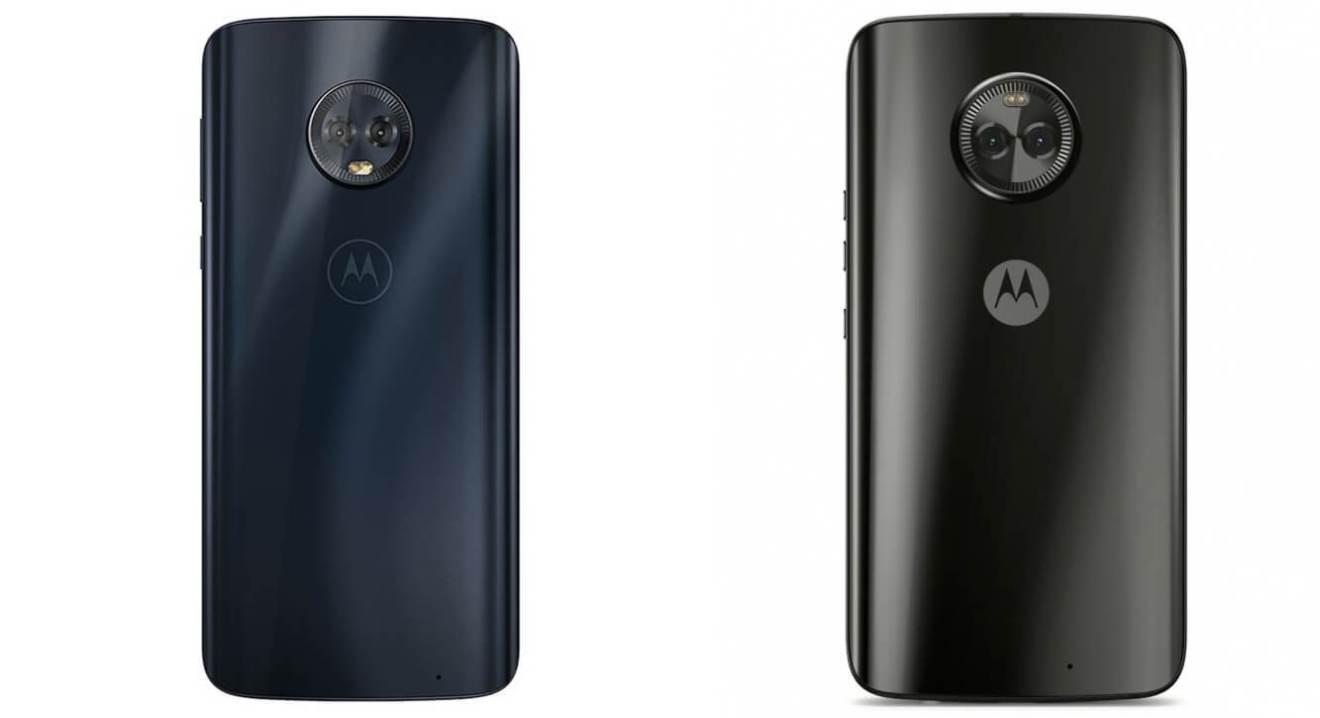 Review Moto G6 Plus: quando o intermediário quer ser premium