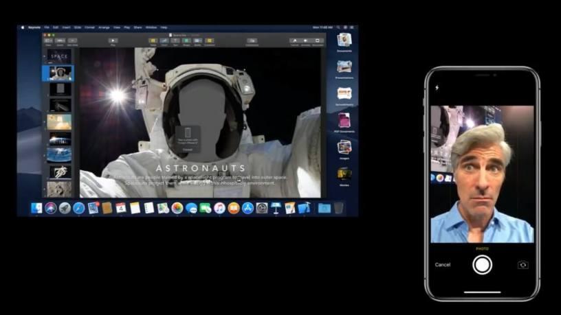 WWDC18: Confira o resumo de tudo o que rolou no evento da Apple 16