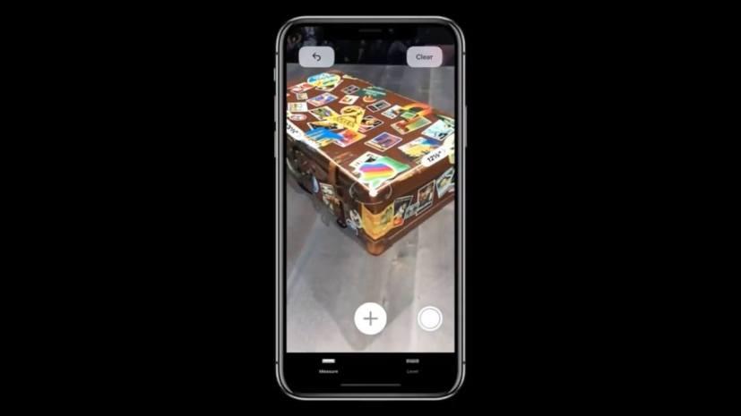 WWDC18: Confira o resumo de tudo o que rolou no evento da Apple 8