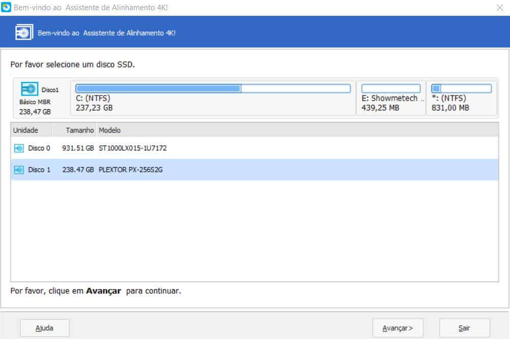 7c80cc1c9ccc9410f24f42a3926f0f00 2 - Conheça o Partition Manager, o melhor gerenciador para o seu HD ou SSD