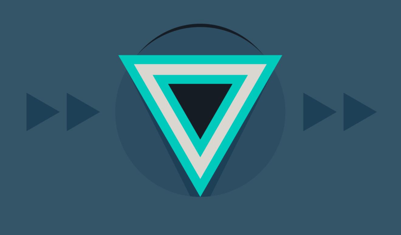 WordPress: confira 10 plugins essenciais para blogs 7