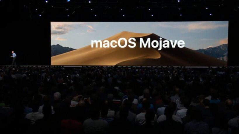 WWDC18: Confira o resumo de tudo o que rolou no evento da Apple 15