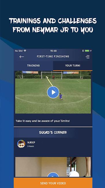 BoZEnKCuAxl4sgPHC7lQc 0omDfS1Ss5iyvZu3SPMwAS2W7n 9CYgghNvfwNxFKc9ZQw1280 h649 - Claro e Net transmitirão Copa do Mundo em 4K e live streaming