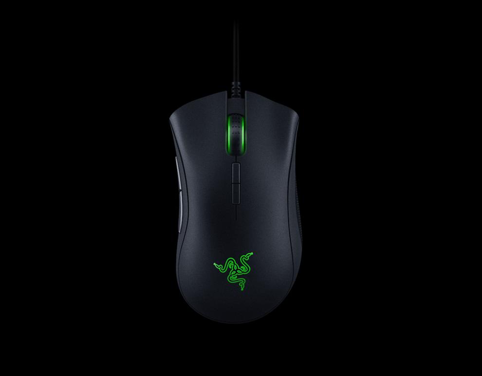 Review: Razer Deathadder Elite é um dos melhores mouses do mercado 4