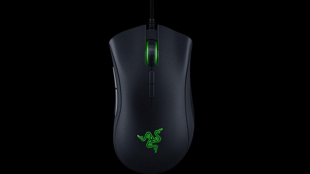 Review: Razer Deathadder Elite é um dos melhores mouses do mercado 8