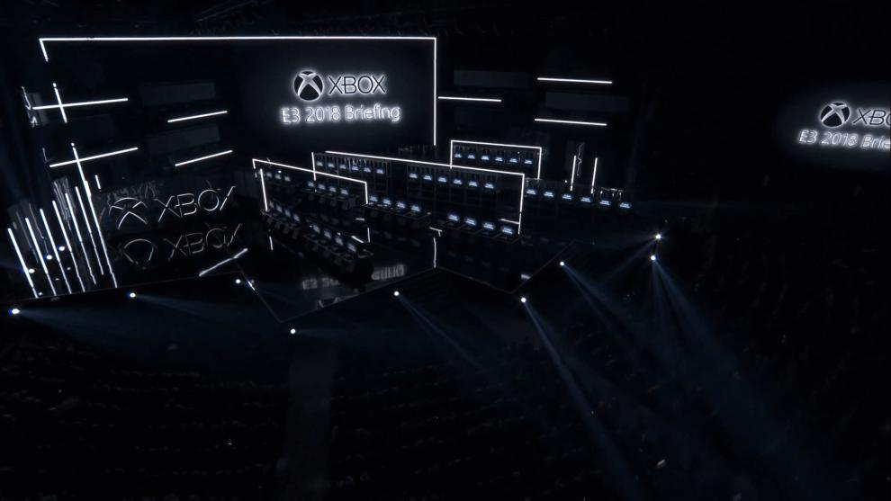 E3 2018: resumo da conferência da Microsoft e todos os jogos apresentados