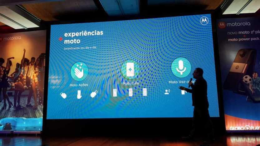IMG 20180606 WA0011 - Motorola lança Moto Z3 Play no Brasil, veja as informações completas