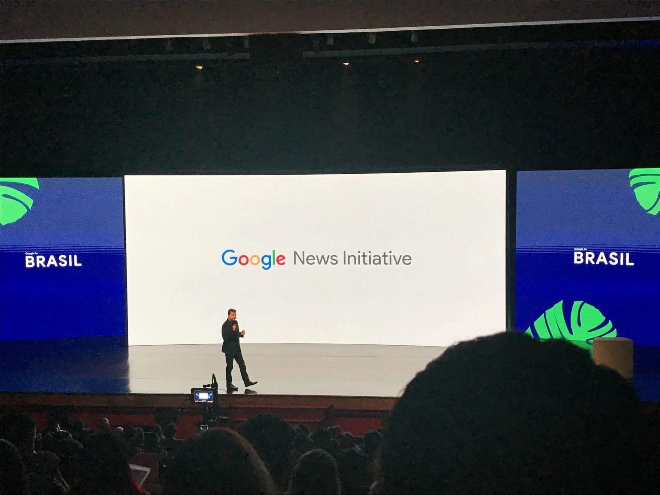 IMG 8762 e1528393350733 - Google For Brasil é marcado por muitas novidades