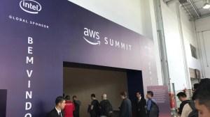 AWS Summit São Paulo 2018: evento traz inovações na tecnologia em nuvem 9