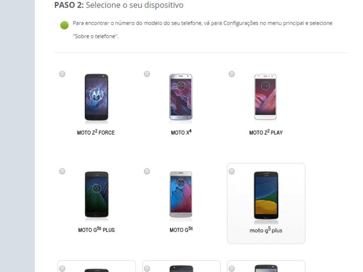 Aprenda a atualizar seu smartphone ou tablet com Android 9