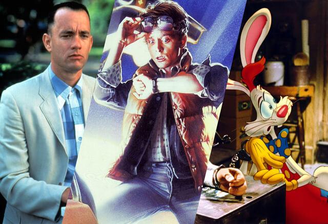 Convenção das Bruxas ganha remake com grandes nomes do Oscar 7