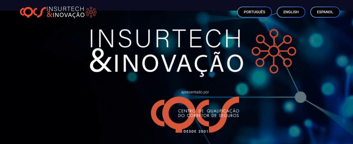 Screen Shot 2018 06 08 at 10.17.47 AM 1 - Evento mostra a revolução Insurtech para corretores de seguro