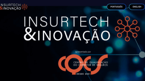 Screen Shot 2018 06 08 at 10.17.47 AM 1 - Evento mostra a revolução Insurtech para corretores de seguro