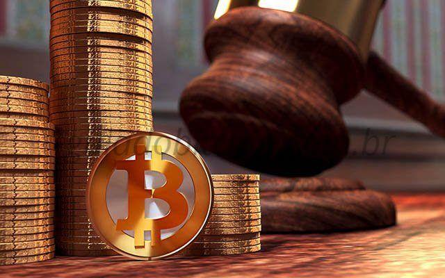 """Entenda como as """"baleias da Bitcoin"""" influenciam o valor da criptomoeda 9"""