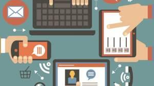 PwC: O futuro da indústria da mídia e entretenimento está nos anúncios digitais 9