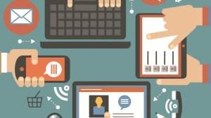 PwC: O futuro da indústria da mídia e entretenimento está nos anúncios digitais 11
