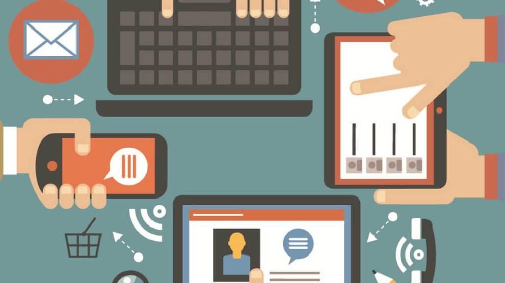 PwC: O futuro da indústria da mídia e entretenimento está nos anúncios digitais 5