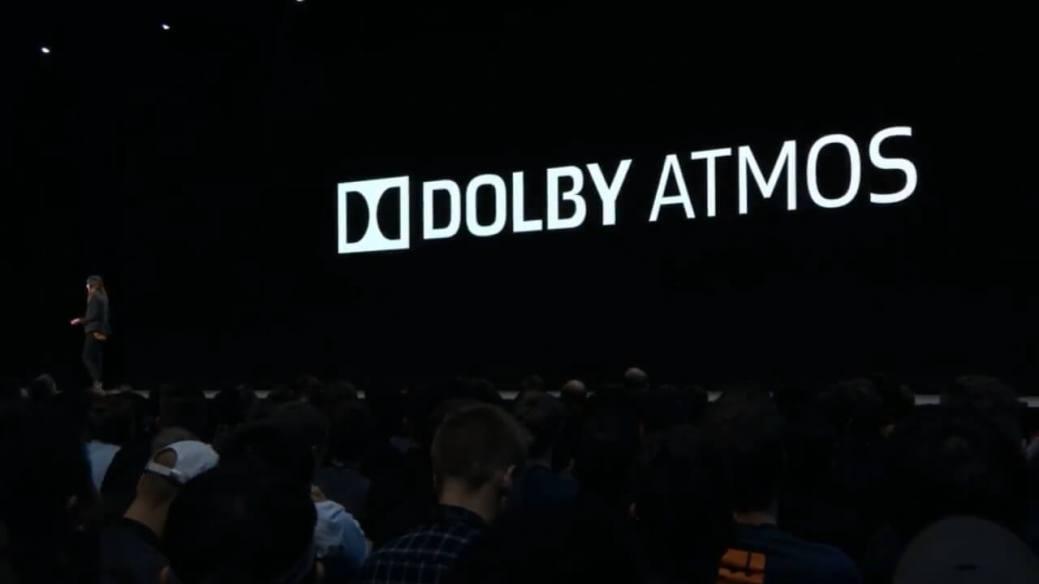 Review: Apple TV 4K oferece uma experiência sólida e prática 8