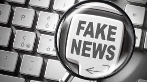 fake news - Comprova vai investigar fake news durante as eleições 2018