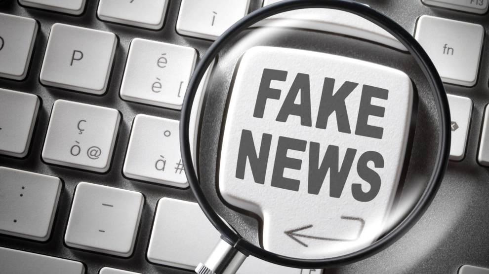 Comprova vai investigar fake news durante as eleições 2018 4