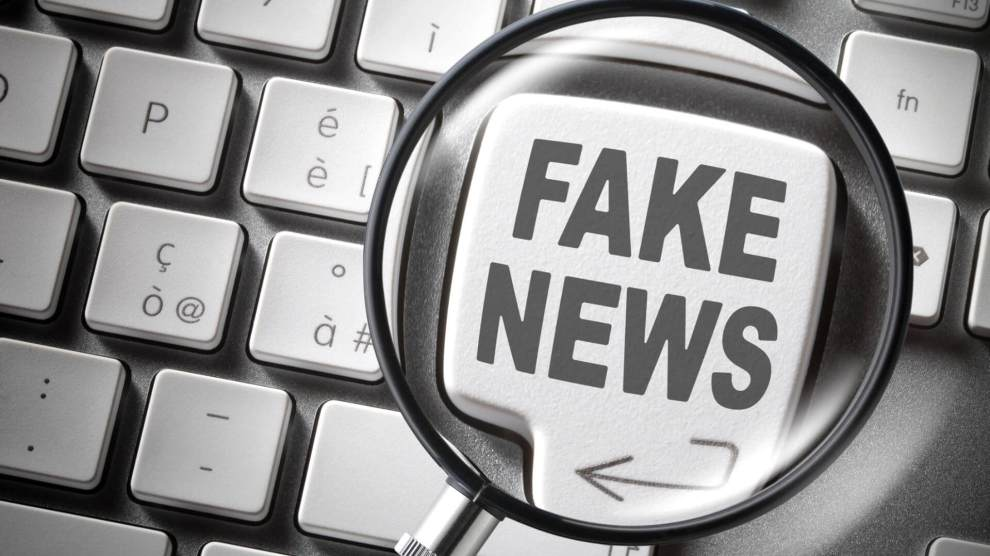 Comprova vai investigar fake news durante as eleições 2018 5