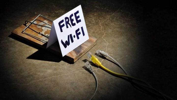 Conheça os mitos e verdades sobre a segurança das redes Wi-Fi públicas 10