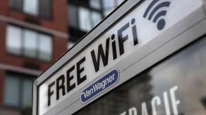 Conheça os mitos e verdades sobre a segurança das redes Wi-Fi públicas 12