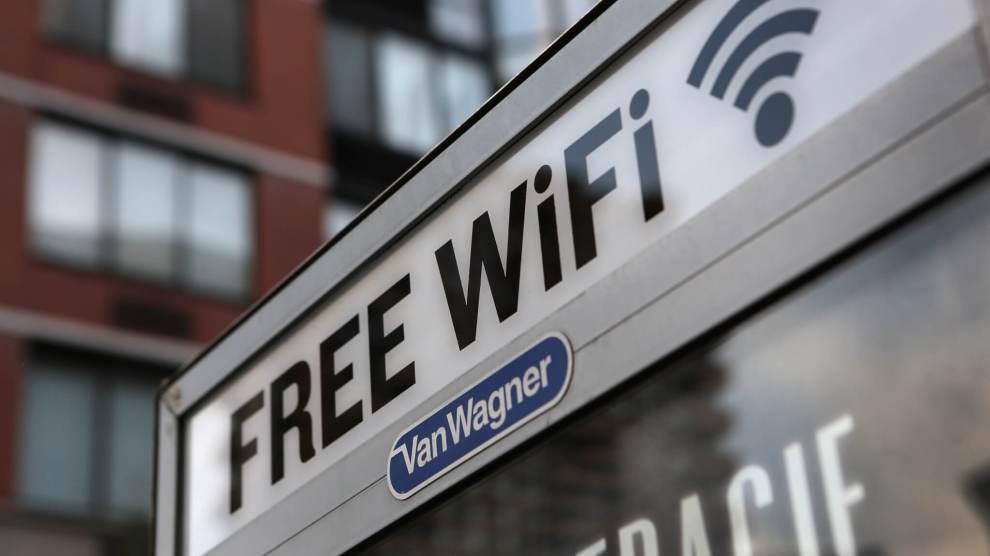 Conheça os mitos e verdades sobre a segurança das redes Wi-Fi públicas 4