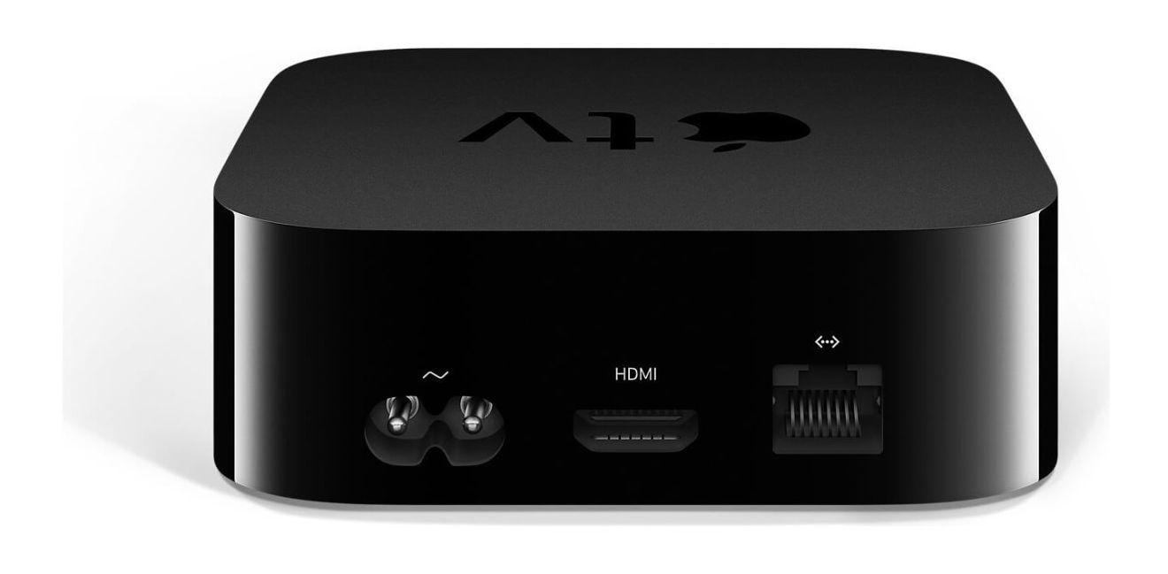 Review: Apple TV 4K oferece uma experiência sólida e prática 5