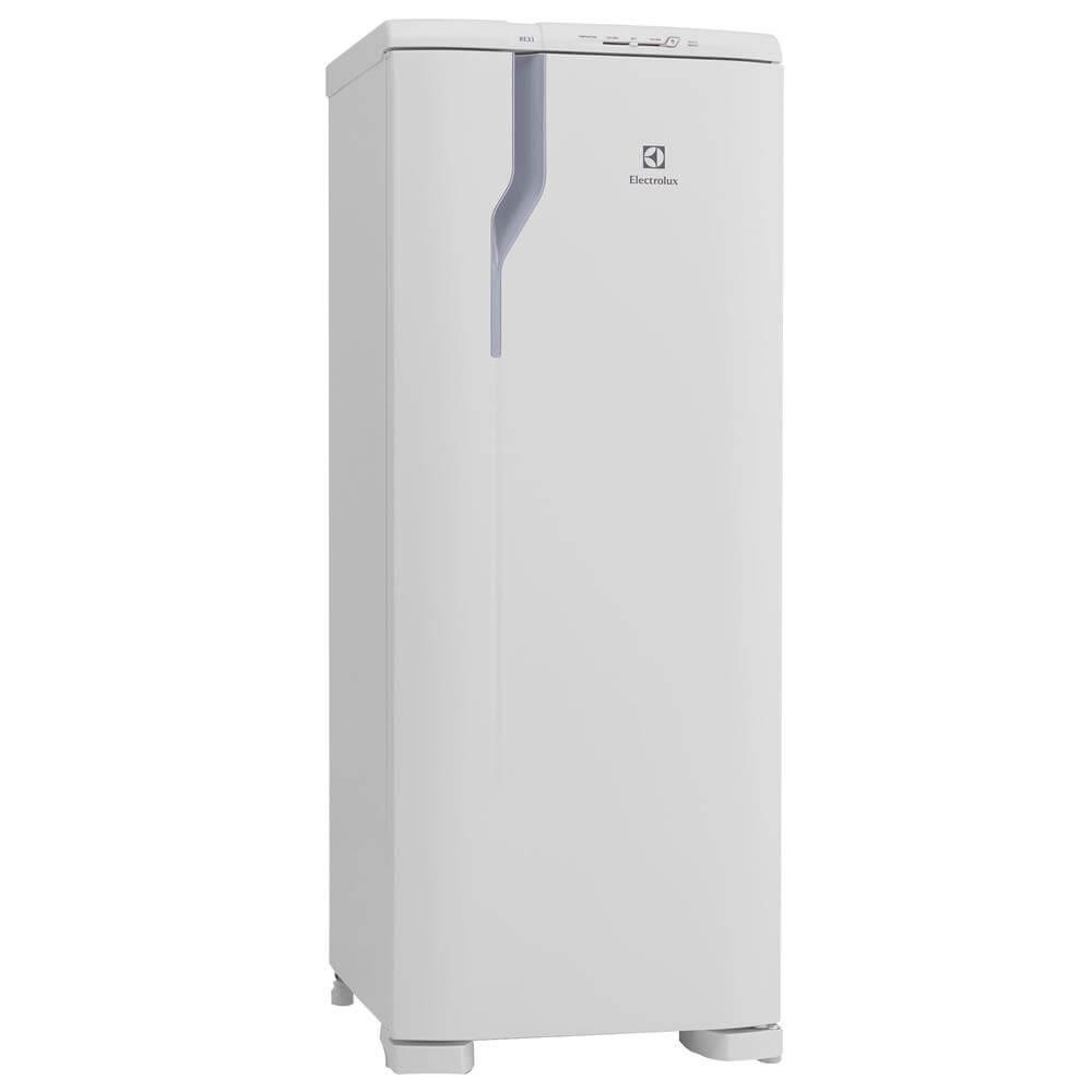 Confira os eletrodomésticos mais buscados em junho no Zoom 7