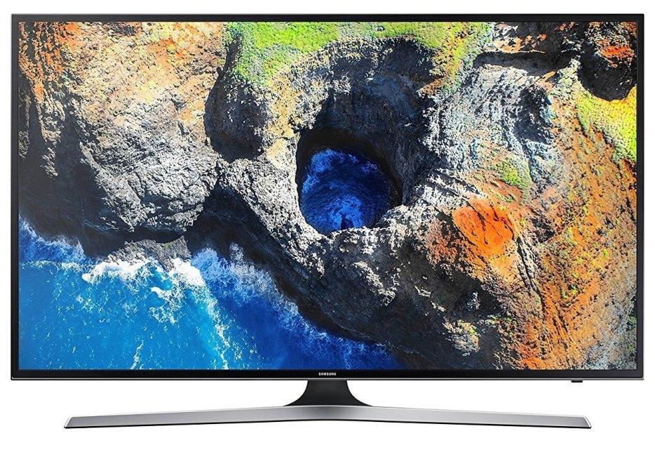 samsung 40mu6100 40 inch 4k ultra hd smart led television large - 10 Produtos incríveis para você conhecer a loja do Showmetech