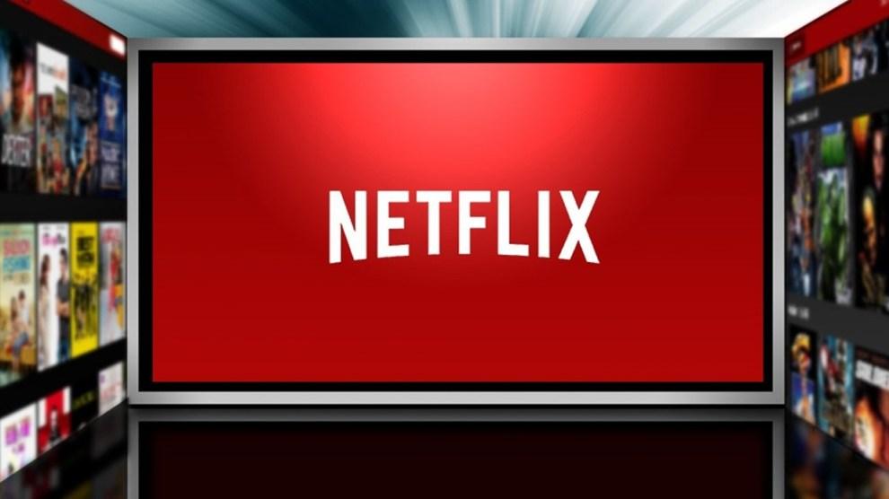 Netflix começará a adicionar jogos em sua plataforma ainda esse ano 6