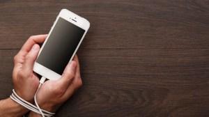 Vício tech: confira alguns truques para não ficar preso ao smartphone 13