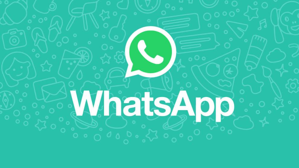 WhatsApp já está testando nova função com reações de adesivos 4