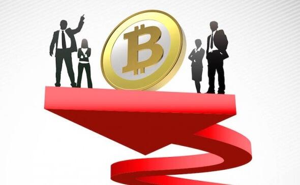 """Entenda como as """"baleias da Bitcoin"""" influenciam o valor da criptomoeda 8"""