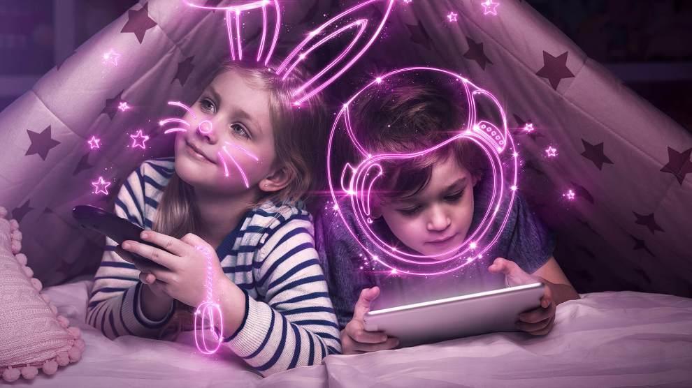 Vivo Fibra agora permite acesso a serviços digitais de entretenimento 6