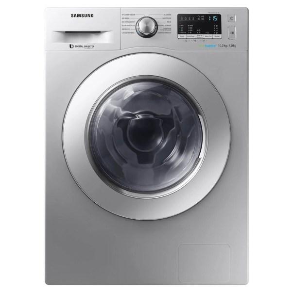 10619445805086 - Confira as melhores lavadoras para comprar em 2018