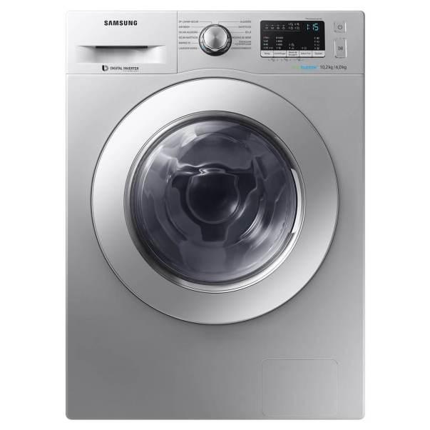 Confira as melhores lavadoras para comprar em 2018 8
