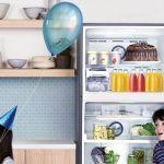 24909641 10157036410624478 4791788150459149498 n - Dicas para prolongar a vida do Refrigerador