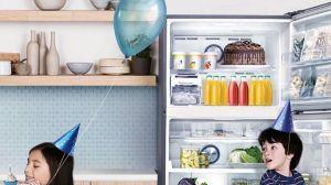 Dicas para prolongar a vida do Refrigerador 8