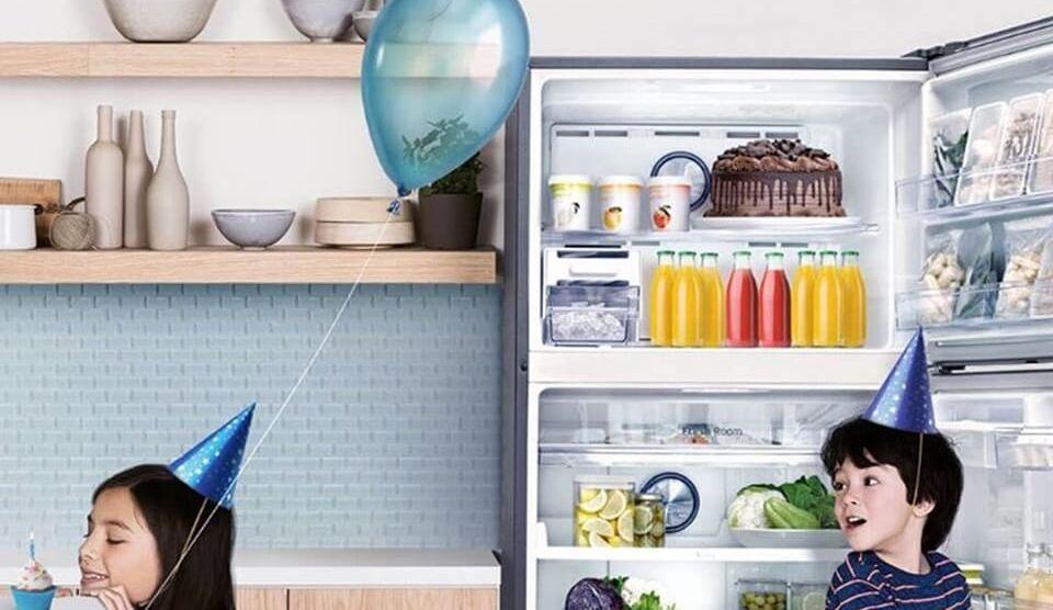 Dicas para prolongar a vida do Refrigerador 4